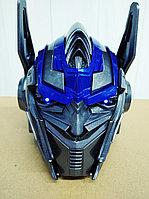 Колонка беспроводная Optimus Prime