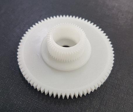 Шестерня ролика захвата бумаги Epson L3100, L4150, L1110 (1801344, 1718065), фото 2