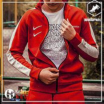 Спортивный костюм Nike в Алматы, фото 2