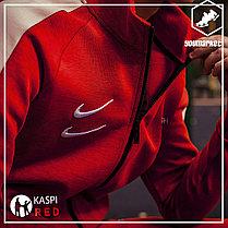 Спортивный костюм Nike в Алматы, фото 3