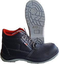 Ботинки летние BOOT м/н