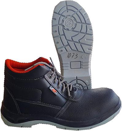 Ботинки летние BOOT м/н, фото 2