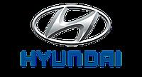 Автосвечи для HYUNDAI