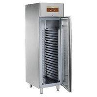 Шкаф морозильный Sagi KFSD1B