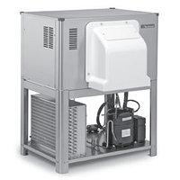 Льдогенератор Scotsman MAR 56 WS