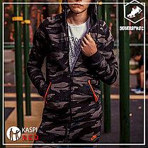 Спортивный костюм NiKe камуфляж, фото 2