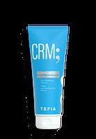 Крем для вьющихся волос Curl Defining Cream