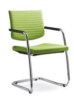 Кресло конференционное ELEMENT