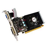 1GB GT 210 DDR2 64-bit AFOX (AF210-1024D2LG2-V7), фото 1