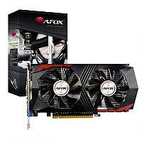 2GB GTX 750 Ti GDDR5 128-bit AFOX (AF750TI-2048D5H5-V7), фото 1