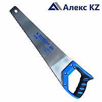 Ножовка по дереву SL 450мм с пластиковой ручкой