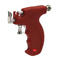 Пистолет для прокола ушей