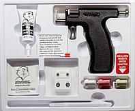 Пистолет для прокола ушей STUDEX, набор