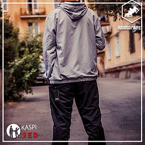 Спортивный костюм Air Jordan, фото 2