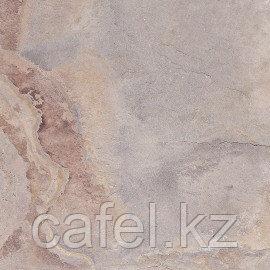 Керамогранит 42х42 Ардезия   Ardezia под камень