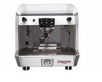 Кофеварка Astoria SAE/1 CORE 600 КРАСНЫЙ 1Ф.