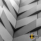 Алюкобонд 312 серебро 8801 ARABOND, фото 2
