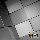 Алюкобонд 312 серебро 8801 ARABOND, фото 3
