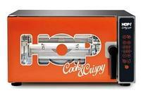 Печь конвекционная Venix HOP PRO AIR FRYER