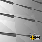 Алюкобонд 318 светло-серый 8811 ARABOND, фото 2