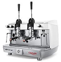Кофеварка Astoria AL/1 CORE 600 БЕЛЫЙ