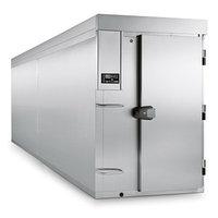 Шкаф шоковой заморозки Lainox RCMC83T