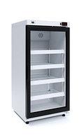Шкаф холодильный Kayman К150-КС