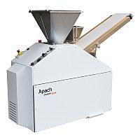 Тестоделитель вакуумный поршневой Apach Bakery Line SDT110 SA