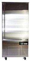 Шкаф шоковой заморозки Hurakan HKN-BCF14M