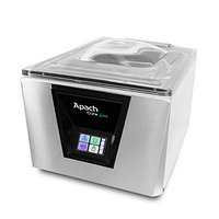 Упаковщик вакуумный Apach AVM312 IDEA