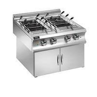 Макароноварка электрическая 900 серии Apach Chef Line GLPCE89
