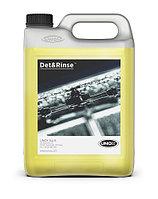 Средство моющее и ополаскивающее det&rinse plus Unox DB1016A0