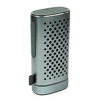 Компактная акустика Ritmix SP-440PB (Silver)