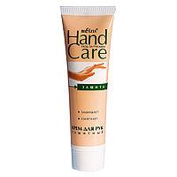 BV Hand Care Крем для рук Защитный 100 мл