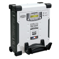 GYSFLASH 102.12 HF (кабели 5 м)