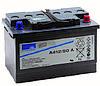 Аккумулятор Sonnenschein A412/50 A (12В, 50Ач)