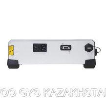 GYSFLASH 102.12 HF (кабели 2.5 м), фото 3