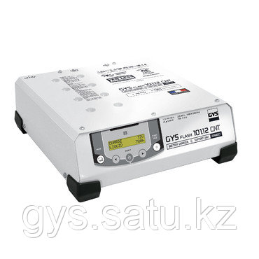GYSFLASH 102.12 HF (кабели 2.5 м)
