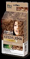 ФК 1127 КРЕМ-ХНА ИНДИЙСКАЯ Натуральный русый 50 мл