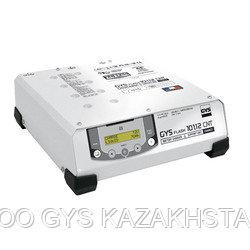 GYSFLASH 100-12 HF