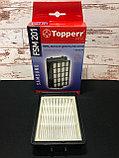 Hepa фильтр для пылесоса Samsung SC15H4071H, фото 2