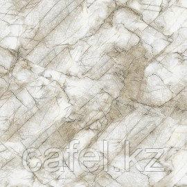 Керамогранит 50х50 Магус | Magus серый