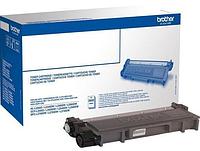 Картридж Brother TN-2375,совместимый,   2,6к для Brother DCP-L2500/2520/2540, MFC-L2700/2720/2740