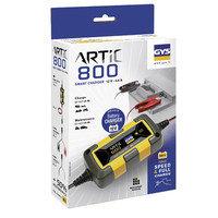 ARTIC 800 - UK, фото 2