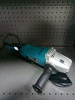 Углошлифовальная машина MS Tools УШМ-1350-150, фото 1