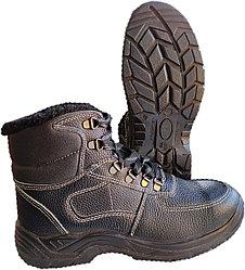 Ботинки зима Global  м/н