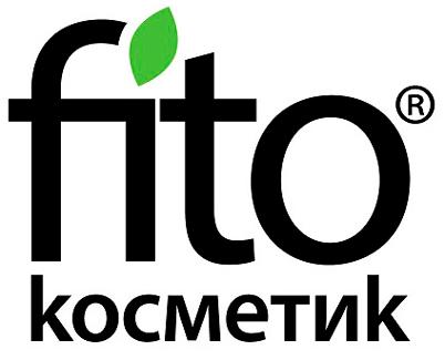 Фитокосметик (Россия)
