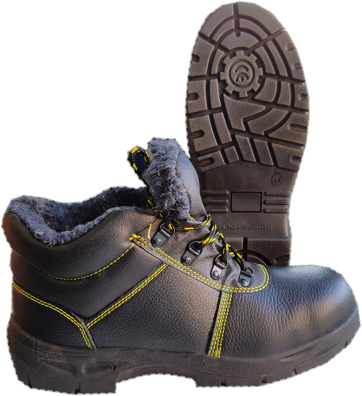 Ботинки зима GLOBAL (есть 4  вида)