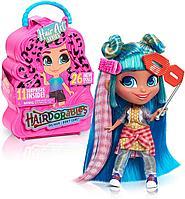 Кукла Хэрдораблс новинка Hairdorables Art Series, фото 1