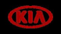 Автосвечи для KIA